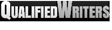 QW-logo